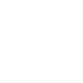 Zoar Outdoor 30 Year logo